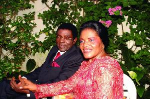 L'homme d'affaires Siantou Wantou accusé de fraude foncière à Bastos