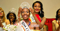 La grande finale de miss Cameroun 2020 est prévue pour le 21 décembre 2019