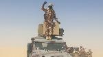 Coup de guerre: voici ce que veulent les rebelles tchadiens après la mort d'Idriss ?