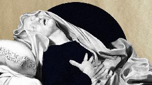 Les gens ont souvent l'air de dormir juste après leur mort, avec une expression faciale neutre