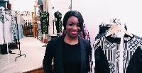 La mode africaine a le vent en poupe en France et en Europe