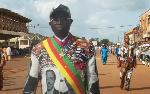 Tensions au RDPC: les jeunes du Dja et Lobo accusent les vieux de s'accaparer des postes