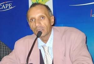 La mort de Patrick Nguema Ndong a été démentie