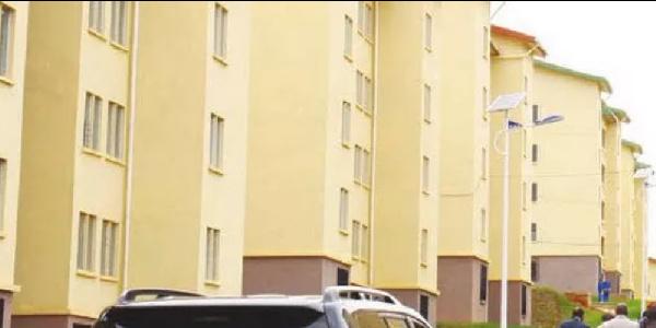 Shelter confirme un financement de 6,6 milliards  pour un projet immobilier au Cameroun