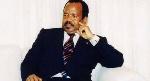 Etoudi: les confidences du dernier homme de confiance de Paul Biya