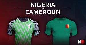 Nigeria VS Cameroun.png