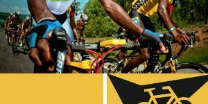Cycliste Camerounais 3