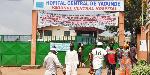 Scandale: un artiste abandonné  à l'hôpital central de Yaoundé pour 85 500 FCFA
