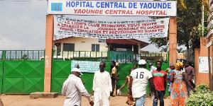 Le Cameroun est le pays le plus frappé par le coronavirus en Afrique centrale