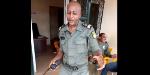 Ce qu'il faut savoir sur l'affaire du gendarme tué par un sergent de la garde présidentielle