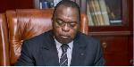 Le ministre des Finances menace de sévir