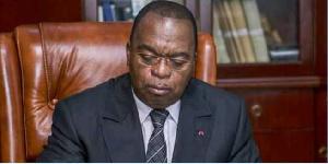 Louis Paul Motaze Bureau Camerounweb