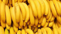 CDC a exporté moins de 10 000 tonnes de bananes en 9 mois