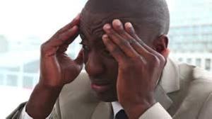 Peuple dont le président, Paul Biya, a abandonné le cadavre de son propre pere, Ahidjo, au Senegal