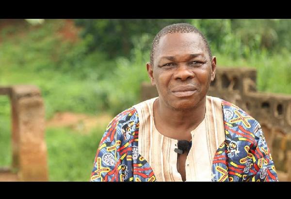 Maurice Kamto et la politique de la diversion