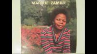 En 1979, la chanteuse Camerounaise Marthe Zambo sortait son deuxième album
