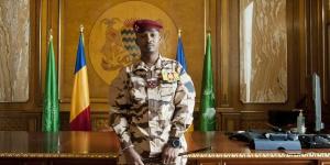 Maha Deby Camerounweb