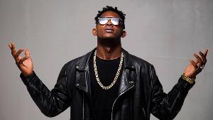 Tenor, la star de la musique camerounaise