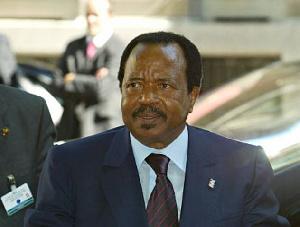 Ces ministres qui 'maîtrisent' Biya