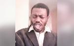 Cameroun : les internautes lancent ' Dieudonné Essomba Challenge'