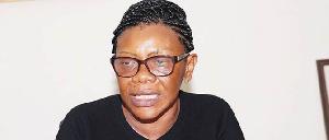 La DP de Cameroon Tribune invite l'armée à ne pas 'fuir'