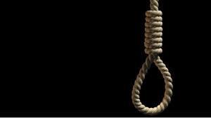 'Nwefuru Agnes est reconnu coupable de meurtre et est déclarée coupable. Elle sera pendue'