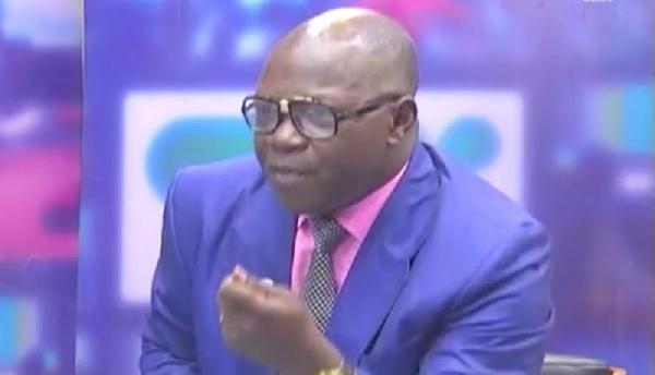Roger Chantal Tuile, déballe le plan du régime contre Maurice Kamto