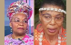Des Camerounais menacent de tuer Me Alice Nkom et Maximilienne Ngo Mbe