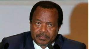 Paul Biya dans sa 39ème règne au Cameroun