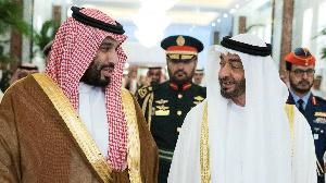 La rivalité croissante au Golfe qui fait grimper les prix du pétrole