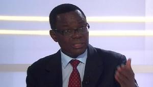 Le MRC de Maurice Kamto ne se présente pas aux législatives et aux municipales