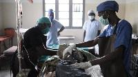 Le Cameroun désormais le 3ème pays le plus touché d'Afrique