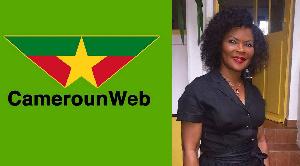Beyala Camerounweb