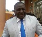 Groupe Anecdote: viré de Vision 4, Parfait Ayissi écrit à Amougou Belinga