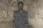 Affaire Vladimir Abama : les policiers de Mimboman dans les tourments