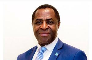 Yaoundé négocie un accord secret avec les Ambazoniens