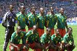 Don de Logements aux Lions: les Lions 2000 à nouveau taclés