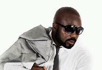 Dupree Koual,acteur-Artiste-Promoteur camerounais