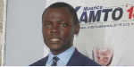 Bibou Nissack: le porte-parole de Kamto aurait assommé un homosexuel à Kondengui
