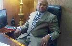 Insurrection : la diaspora camerounaise au Kenya désavoue Kamto