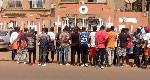 Crise à la Fecafoot : la bataille politico-judiciaire s'intensifie