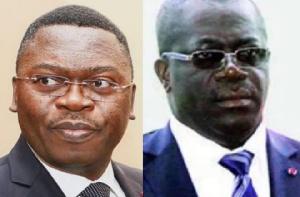 Ferdinand Ngoh Ngoh avait récemment de nouveau demandé son limogeage par Paul Biya