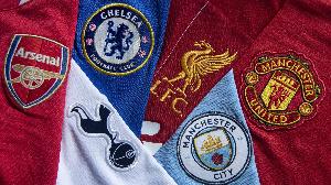 Super League : pourquoi les plus grands clubs de football lancent un nouveau tournoi?