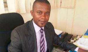 Libéré de prison, Ernest Obama remercie JP Amougou Belinga