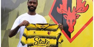 Nicolas Nkoulou rebondit  en Angleterre