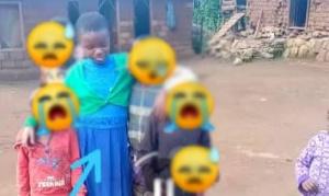 L'armée camerounaise encore accusée