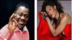 Je vais hanter  Roméo Dika jusqu'à la fin de ses jours - Chantal Ayissi
