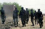Bir Armee Camerounaise1