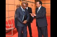 Manaouda Mlachie pourrait être débarqué du gouvernement et mis à la disposition de la justice