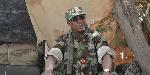 Mort de Deby : le Mali décrète trois jours de deuil national
